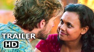 TOP END WEDDING Trailer (2020) Romance, Comedy Movie