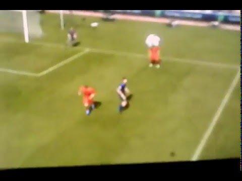 Fifa 13 psvita mejor gol