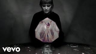 Maya Jane Coles - Darkside