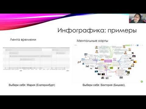 STEM-вебинар