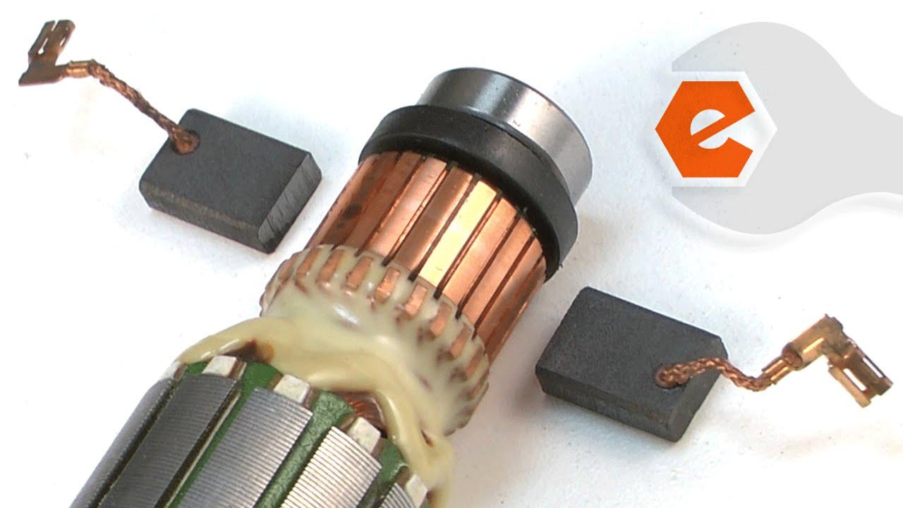 Electric Motor Diy Repair Motorwallpapersorg