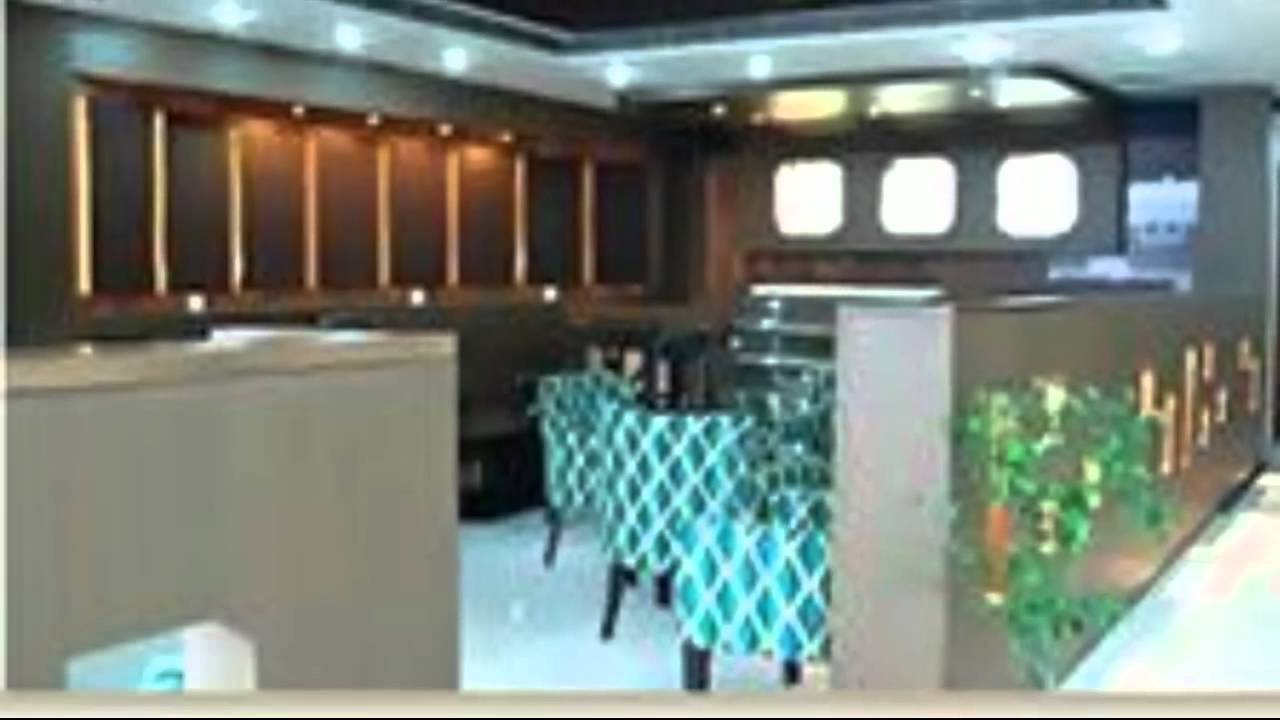 Hotel Hindustan International Hotel Hindusthan International Kolkata Youtube