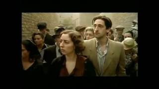 Trailer - THE PIANIST