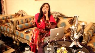 Bollywood Mashup Cover By Sara Raza Khan