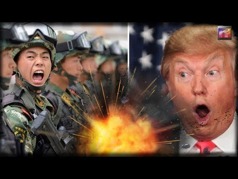 BREAKING! Major News From North Korea! TRUMP Taking Direct Action NOW!