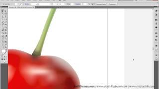 видео печать проектов