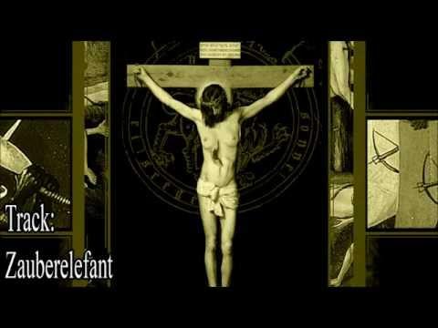 EISREGEN - Schlangensonne Full Album