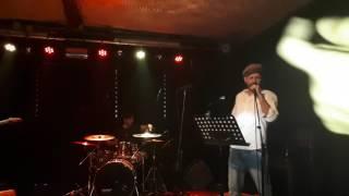 Ranandegi Dar Masti- Shahin Najafi- Paris 07/04/2017 رانندگی در مستی- کنسرت پاریس