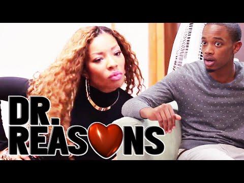 You Ain't Beyonce - Dr. Reasons Ep. 14 w/ Spoken Reasons