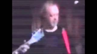 """I Am Terror"" Expelaires live 24/1/14"