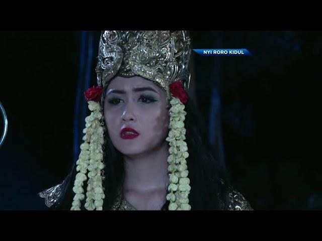 Nyi Roro Kidul Episode 25 April 2019