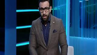 مكالمة |هاني ديمتري نائب السفير المصري بالجزائر و اخر استعدادت نادي الزمالك