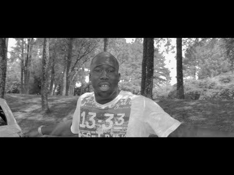 "Manolo - ""Ride Benz"" [Official Video]"