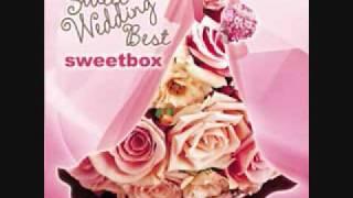 Wedding Medley/Sweetboxの動画