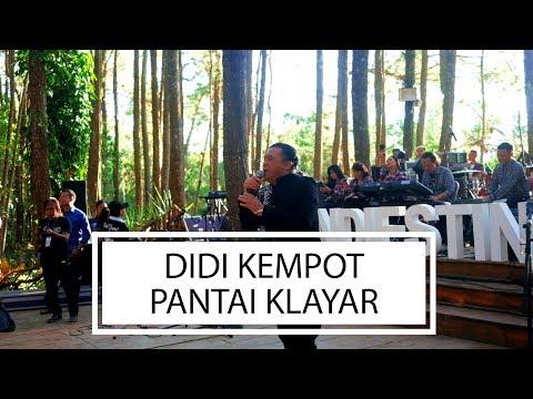 didi-kempot--pantai-klayar-(live-at-indiestination-music-fest-2019)-[hd]