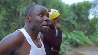 papa-sava-ep82-iyo-bishyira-by-niyitegeka-gratien-rwandan-comedy