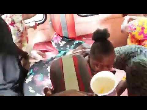 Download Utamu wa baikoko ni kubambia mademu tako kubwa matako laini