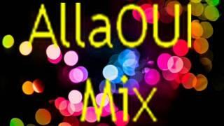 Allaoui Mix