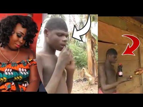 Trending Stories In Ghana
