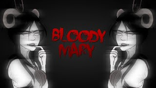 Repeat youtube video BLOODY MARY