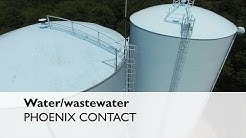 Town of Wallkill upgrades water system with wireless SCADA