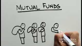 What is Mutual Funds?
