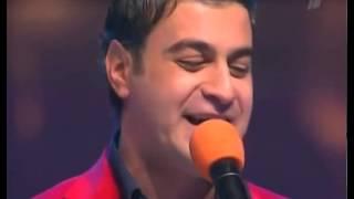 КВН Гарик Мартиросян   Армянское караоке 4