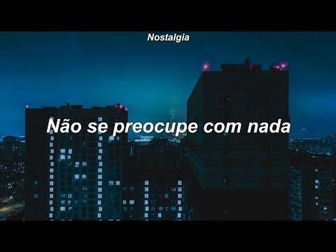 Madcon - Don't Worry [Tradução/Legendado]