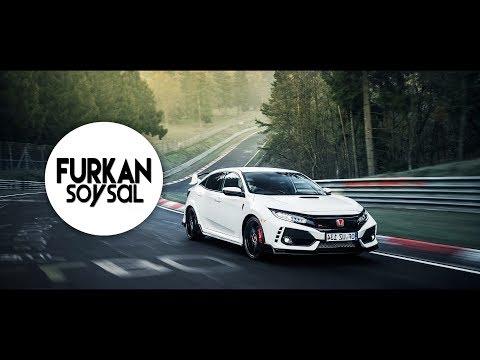 Furkan Soysal - DIRTY