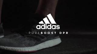 Adidas Flotta Metri Chicago Fare Soldi Da Casa Velocità Ricco