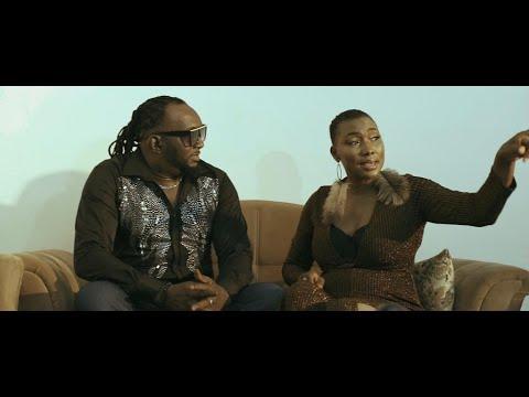 Download Aly 100Songs Feat Cheka Katenen Dioubaté - N'ni ( Clip Officiel )