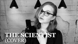 The Scientist Coldplay Cover.mp3