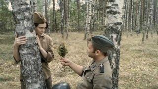 Военный фильм комедия. Любительское кино.