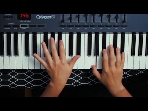 How I Make Music for Films & Videos