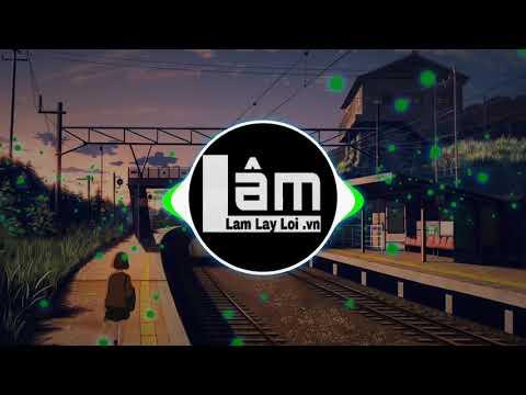 [ Lâm Record ] Zara Lasson - Uncover ( DJ Thailand 2018 Remix ) Hot Tik Tok Music