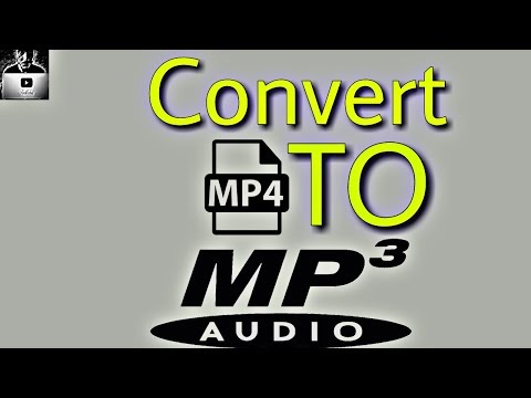 how-to-convert-.mp4-to-.mp3-on-android-phone