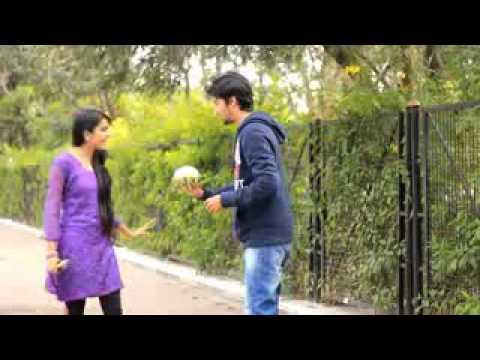 Proposal - The Best Telugu Short FILM(Boys...