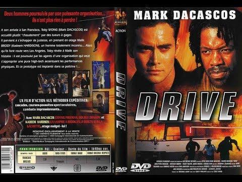Drive (1997 HD) Драйв