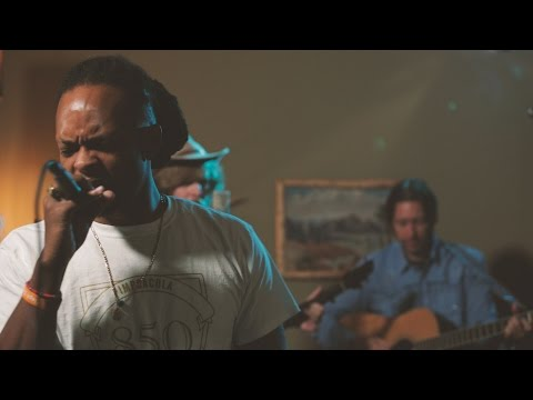 Gangstagrass | You Can Never Go Home Again music