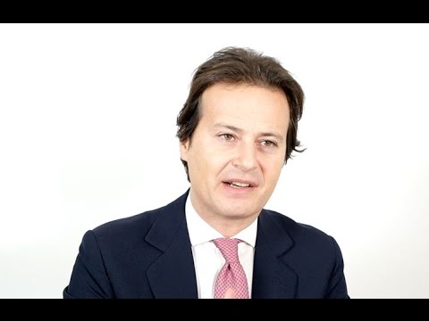 Matteo Giannobi: Globalscope, l'importanza di un network internazionale