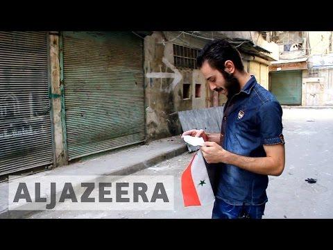 Pessimism looms ahead of Syria talks in Switzerland