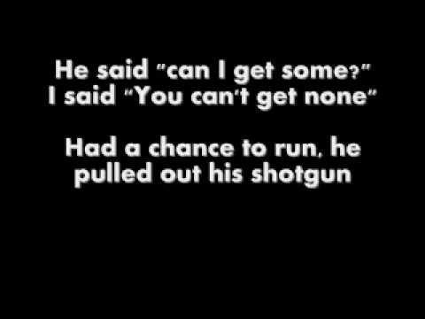 Beastie Boys-Paul Revere with lyrics