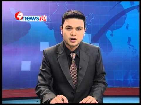 News Live News 24 Nepal