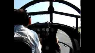 a3a vol en patrouille et dmonstration de deux dassault flamant md 311 312