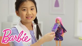 Barbie® Color Surprise™ Doll | Barbie
