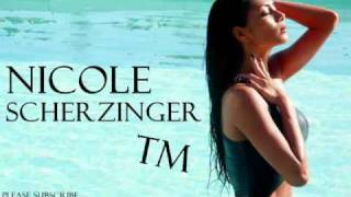 Nicole Scherzinger feat. Akon - By My Side (Official Music) HQ Full