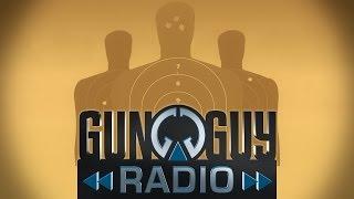Gun Guy Radio 107 - Top 10 Gun Blogs & Firearms News Web Sites