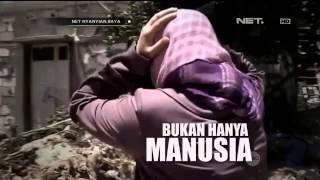 Iwan Fals Nyanyian Raya Bali Part 2