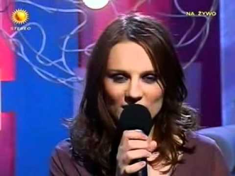 Ewelina Flinta - Zaluje Z Idol Po Finale.avi