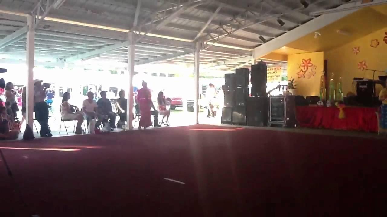 Wat lao buddharam new year 2012 murfreesboro tn youtube - Lao temple murfreesboro tn ...
